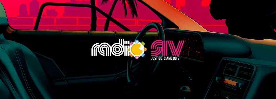 RadioSiv