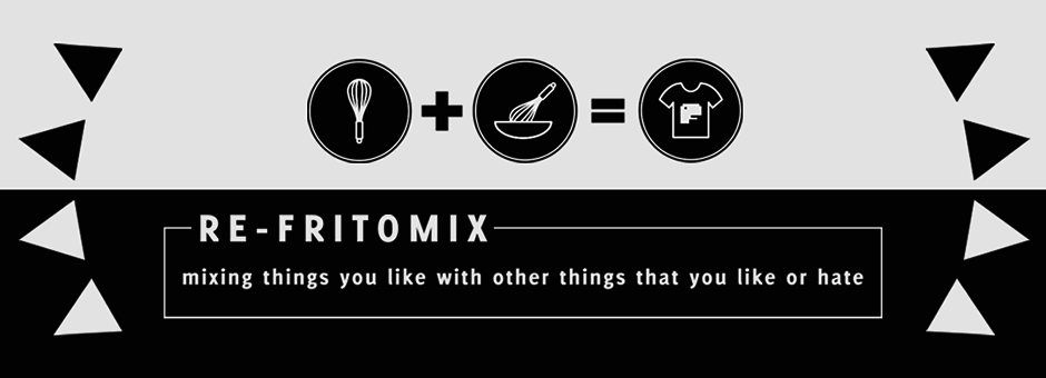 refritomix