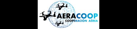 aeracoop