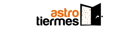 astrotiermes