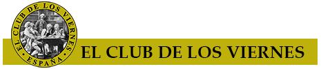 ClubdelosViernes