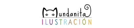 Mundanita
