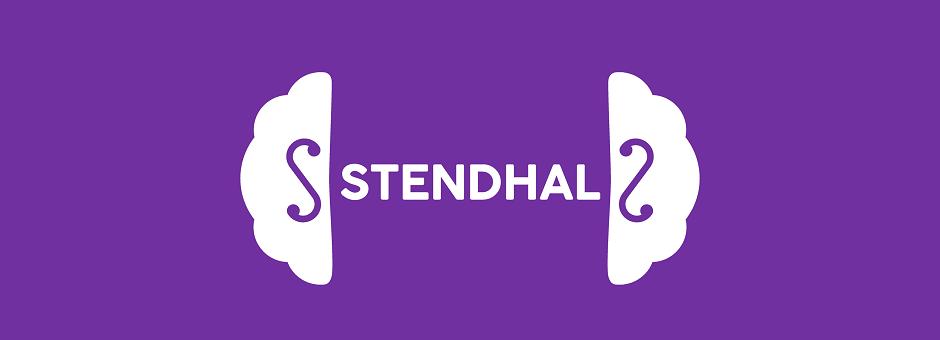 sdestendhal