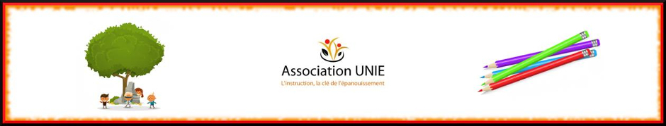 associationunie