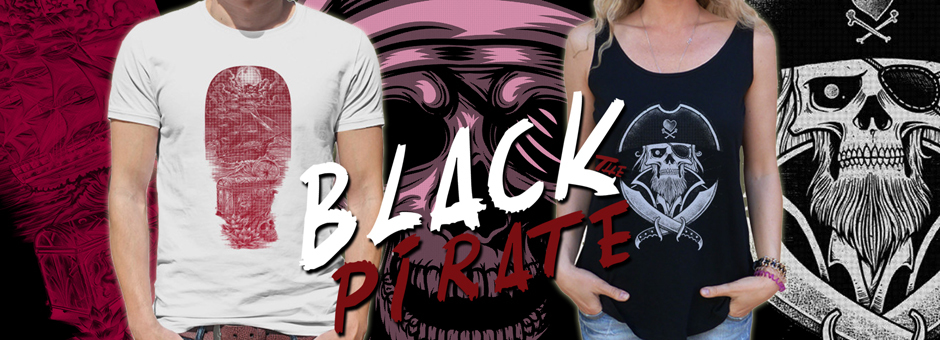 blackthepirate