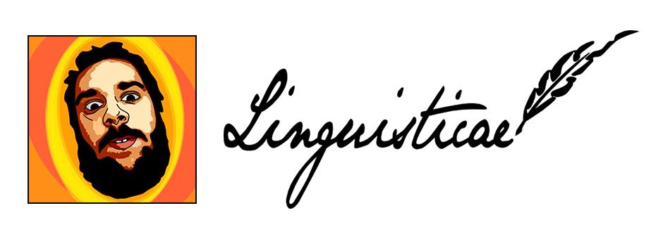 linguisticae