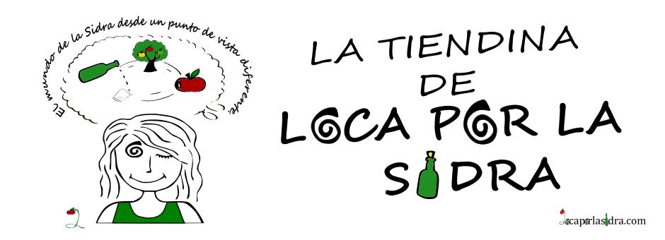 LocaporlaSidra