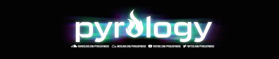 pyrologymusic