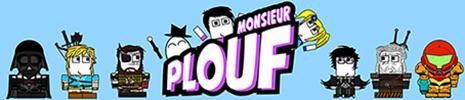 monsieurplouf