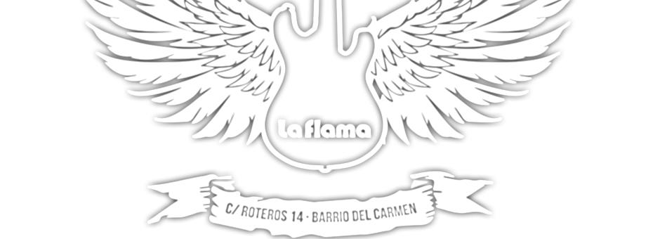LaFlama
