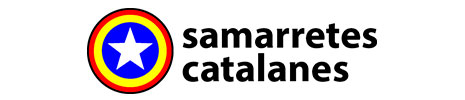 samarretescatalanes
