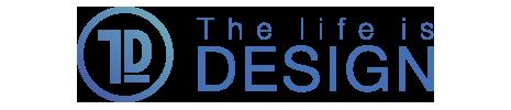 thelifeisdesign