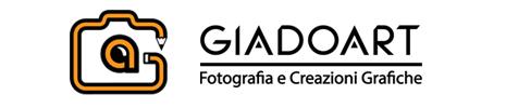 Giadoart