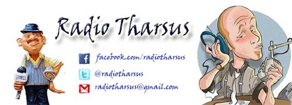 radiotharsus