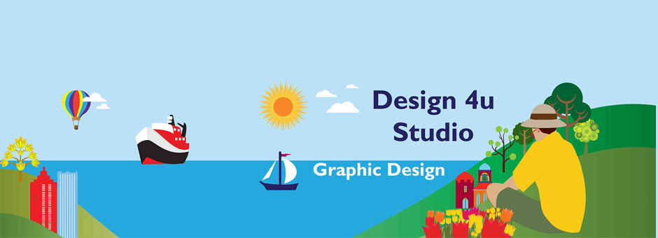 design4ustudio