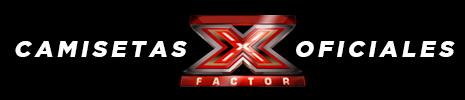 FactorX