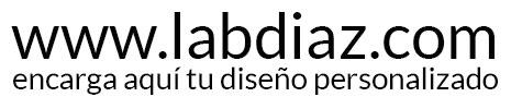 labdiaz