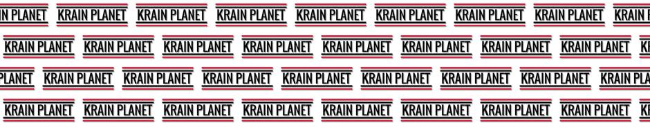 krainplanet