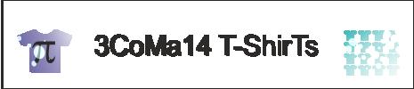 3coma14