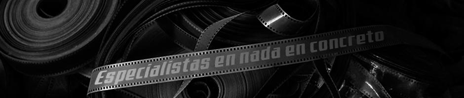 filmfilicoshop
