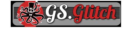 gsglitch