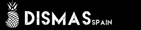 dismas