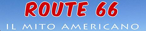 route66ilmitoamericano