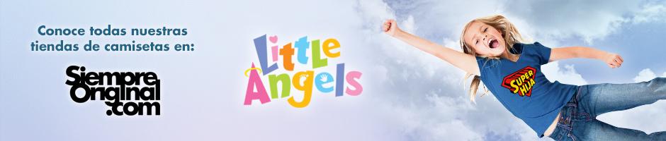 LittleAngels