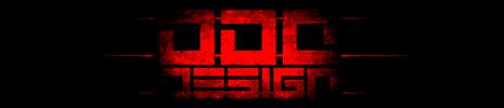 DDCdesign_SilentHill