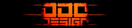 DDCdesign_Darkness