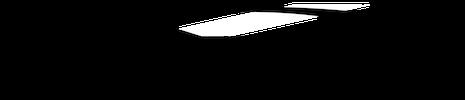 yolandaguardiola