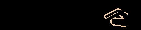 Ilustratel