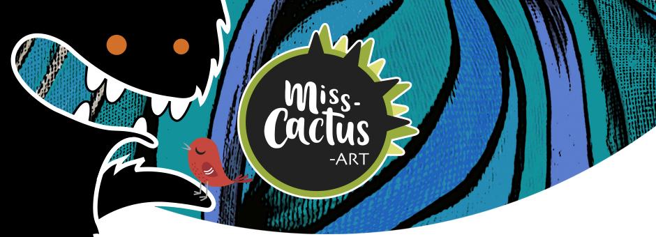 misscactusart