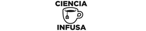cienciainfusa