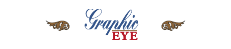 graphiceye