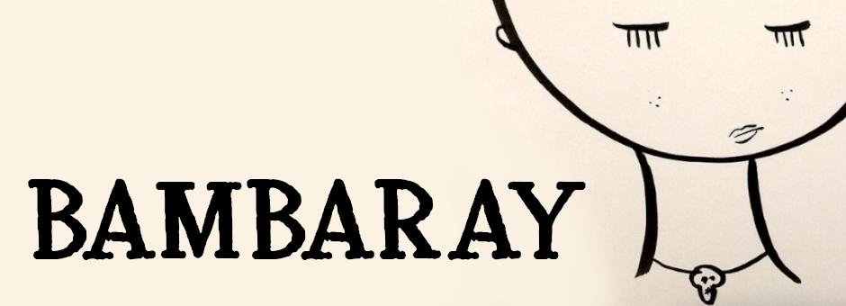 bambaray
