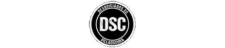 desquiciadossc