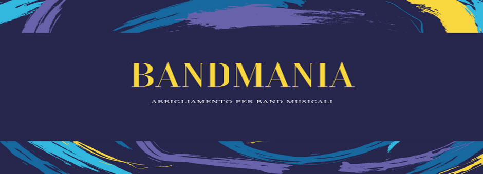 BandMania