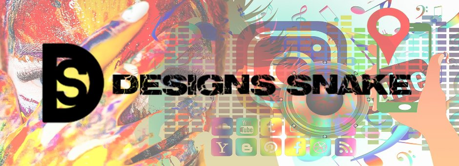 designsnake