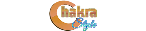 chakrastyle