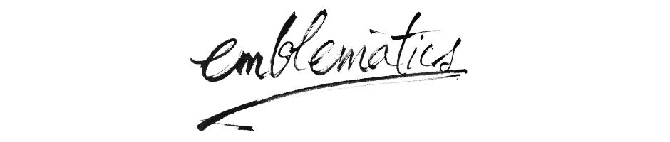 emblematics
