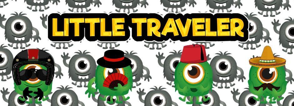 littletraveler