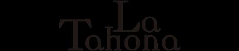 latahona