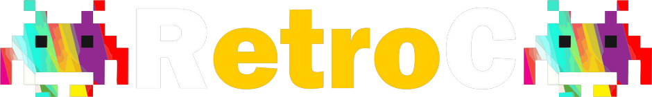 RetroC