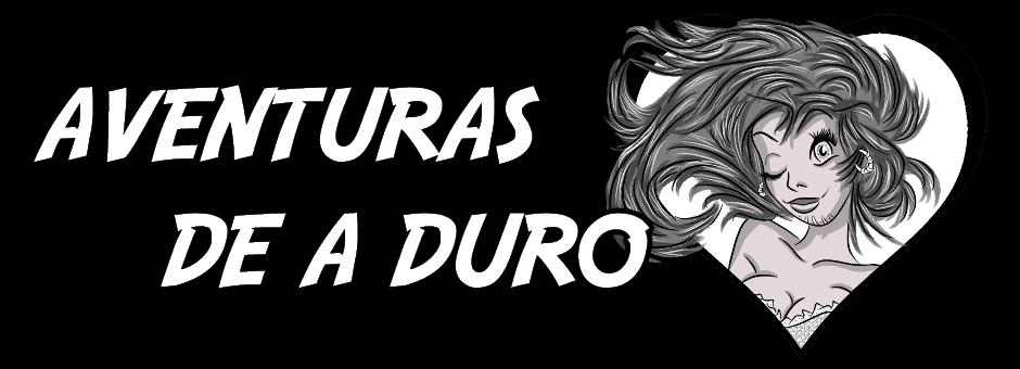 aventuras_de_a_duro