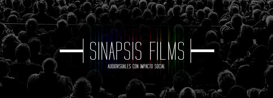 sinapsisfilms
