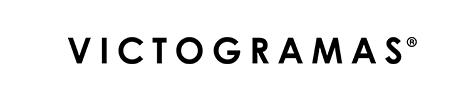 victogramas