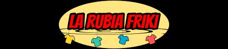 larubiafriki