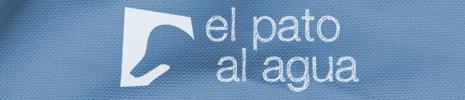 elpatoalagua