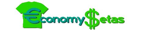 economysetas